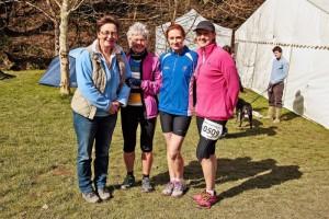 Endurance Life, Exmoor - 2015