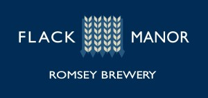 Flack-Manor-New-Logo 1