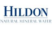 Hildon logo